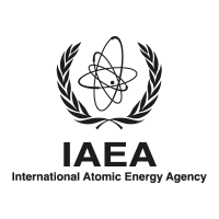 International Atomic Energy Agency logo