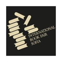 International Book Fair logo