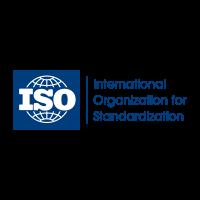 International Organization for Stardardization logo