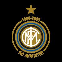 Internazionale Milan logo