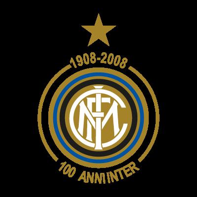 Internazionale Milan logo vector logo