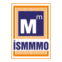 ISMMMO logo