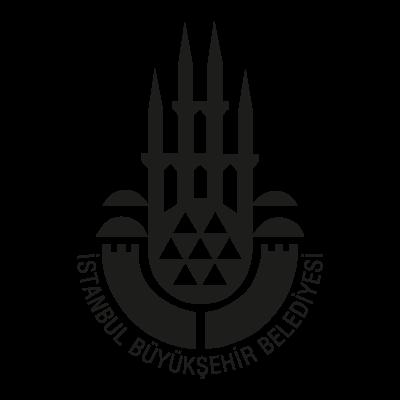 Istanbul Buyuksehir Belediyesi S.K logo vector logo