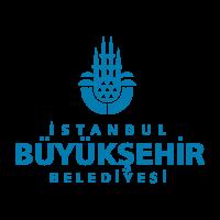 Istanbul Buyuksehir Belediyesi logo