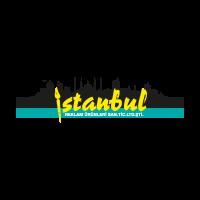 Istanbul reklam logo