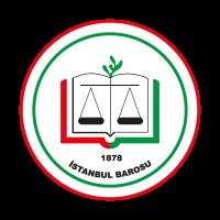 Istanbulbarosu logo
