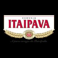 Itaipava Cerveja logo