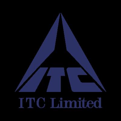 ITC Limited logo vector logo