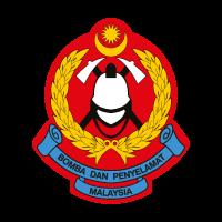 Jabatan Bomba Dan Penyelamat Malaysia logo
