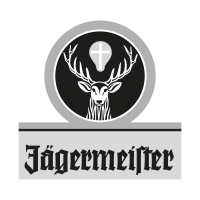 Jagermeister 1935 logo