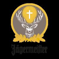 Jagermeister SE logo