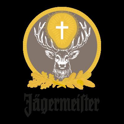 Jagermeister SE logo vector logo