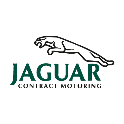Jaguar Auto Logo Vector Eps 398 87 Kb Download