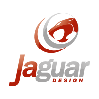 Jaguar Design logo