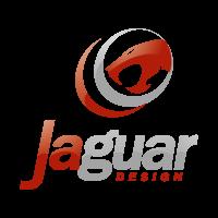 Jaguar Design logo