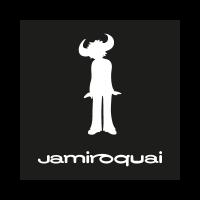 Jamiroquai vector