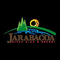 Jarabacoa River Club logo