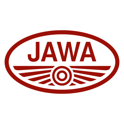 Jawa logo vector logo