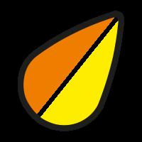 JDM 2 logo