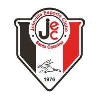 JEC logo