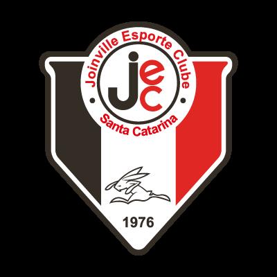 JEC logo vector logo