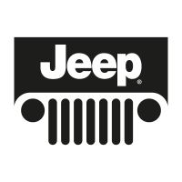 Jeep new logo