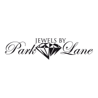 Jewels by PArk Lane logo