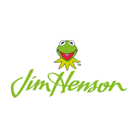 Jim Henson vector