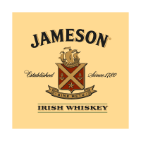 JJ&S – John Jameson & Son logo
