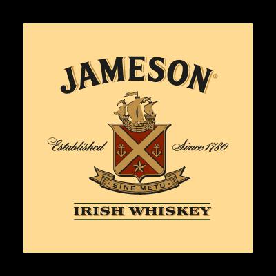 JJ&S – John Jameson & Son logo vector logo