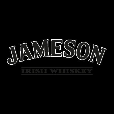 JJ&S logo vector logo