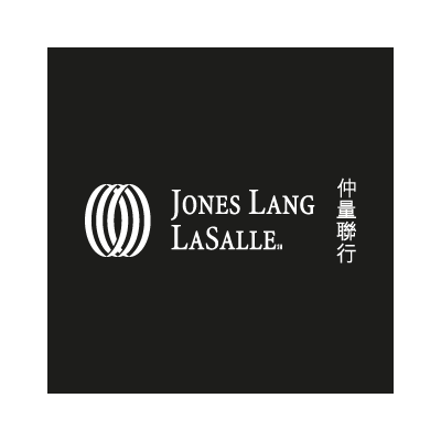 Jones Lang LaSalle logo vector logo