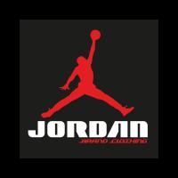 Jordan Brand Clothing logo