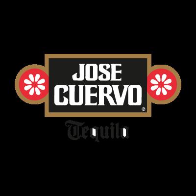 Jose Cuervo Tequila logo vector logo