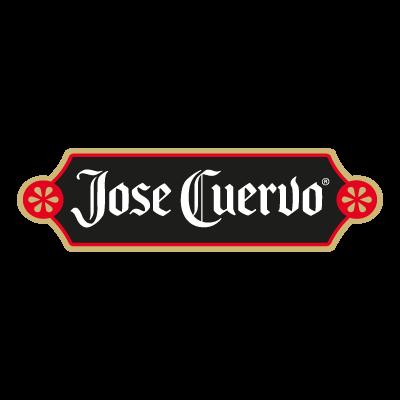 Jose Cuervo logo vector logo