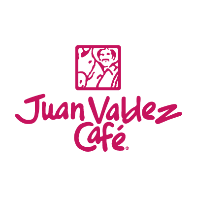 Juan Valdez Cafe logo vector logo