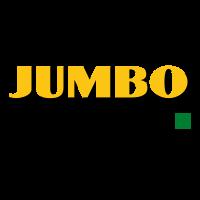 Jumbo Supermarket logo