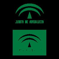 Junta de Andalucia logo