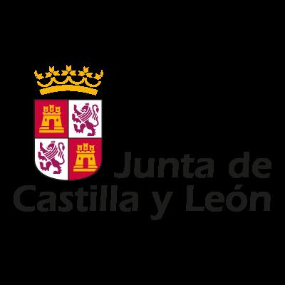 Junta de Castilla y Leon logo vector logo