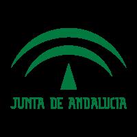 Junta of Andalucia logo