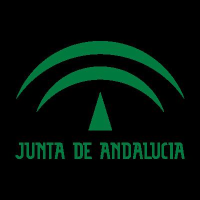 Junta of Andalucia logo vector logo