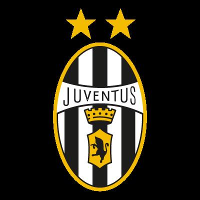 Juventus logo vector logo