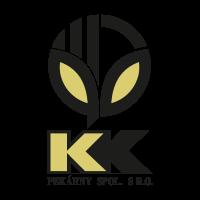 K a K Pekarny Spol logo