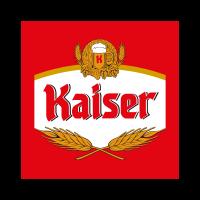 Kaiser Cerveja beer logo
