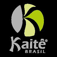 Kaite Brasil logo