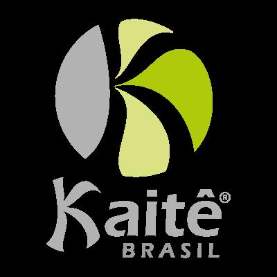 Kaite Brasil logo vector logo