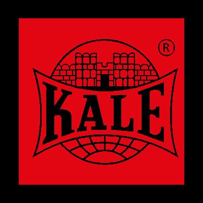 Kale logo vector logo
