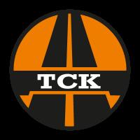 Karayollari logo