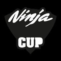 Kawasaki Ninja Cup logo