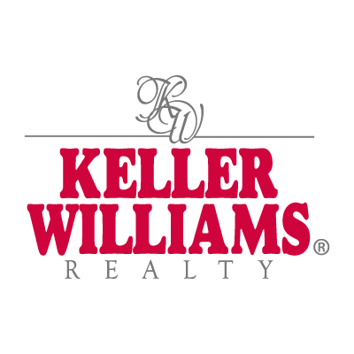 Keller Williams Realty logo vector logo